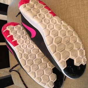 Women's Nike Shoes US size 11